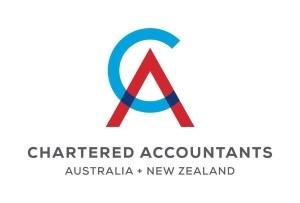 CharteredAccountants300