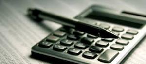 calculator-300x132