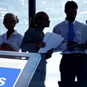 Tax Accountants Adelaide