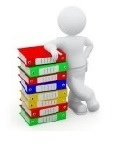 Bookkeeping Adelaide