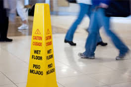 PUBLIC AND PRODUCTS LIABILITY INSURANCE IN ADELAIDE