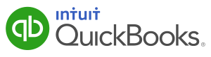 QUICKBOOKS BOOKKEEPING SERVICES ADELAIDE