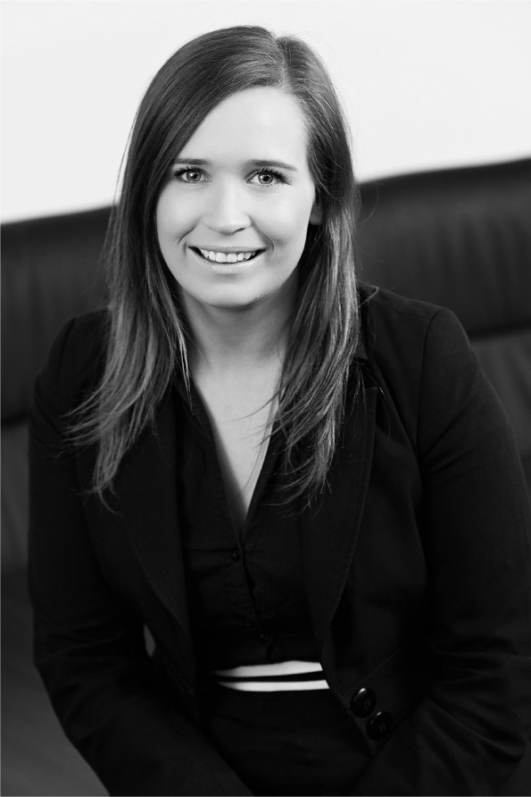 Courtney-Potts_Adelaideaccountinfirm