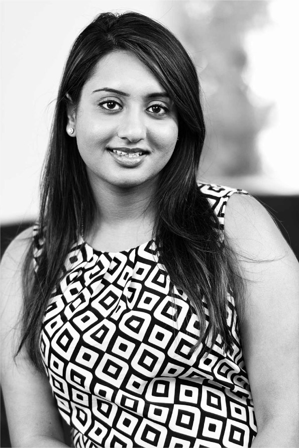 Gurpreet_Kaur_Accounting_Manager
