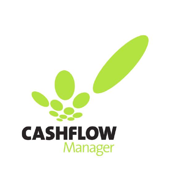 Cashflow-logo-2