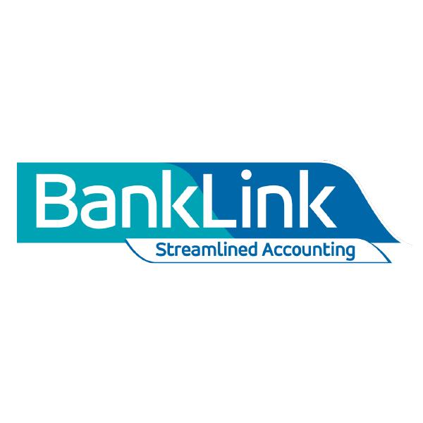 banklinksmall_2