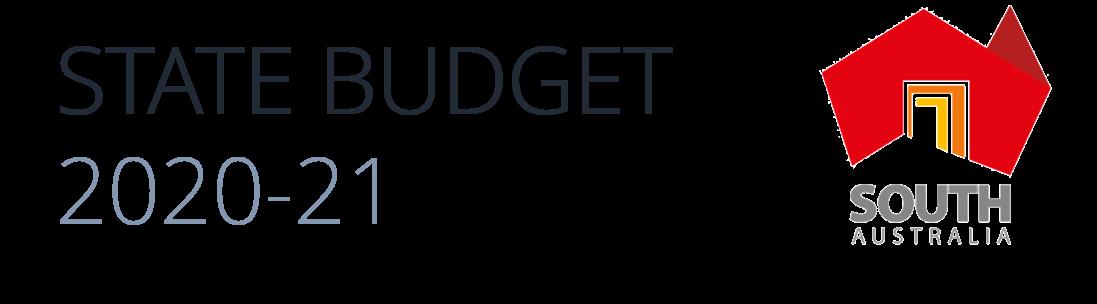 SA Budget